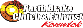 Perth Brake Clutch & Exhaust