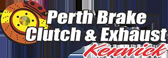 Perth Brake Clutch & Exhaust