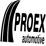 PROEX1