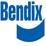 bendix1