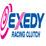 exedy1
